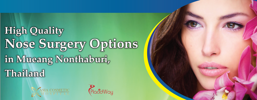 High-Quality-Nose-Surgery-Options-in-Thailand