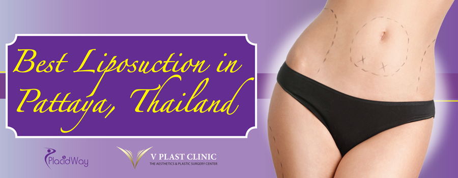 Best-Liposuction-in-Thailand