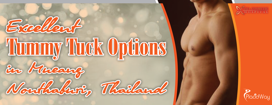 Excellent-Tummy-Tuck-Options-in-Thailand