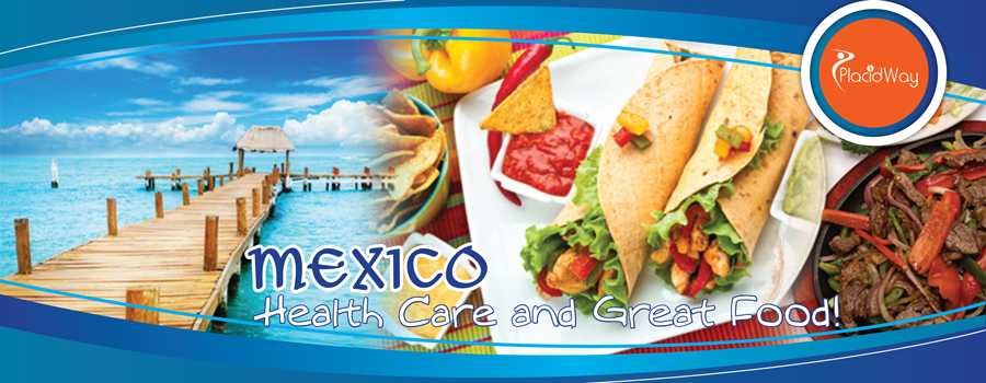 Mexico Medical Tourism