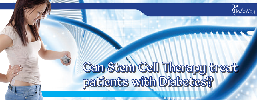 Can-Stem-Cell-Therapy-treat-patients-with-Diabetes