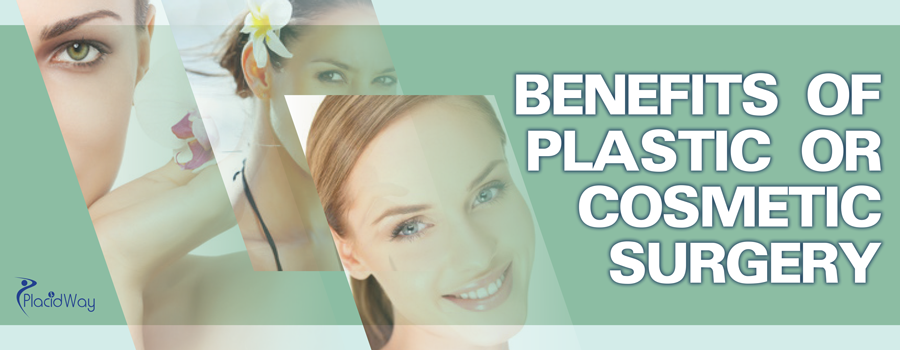 plastic_Cosmetic_surgery-benefits