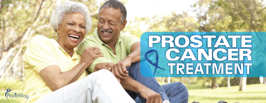 Prostate-Cancer-Treatments