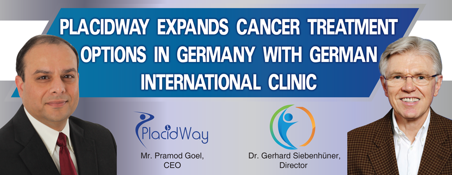 PlacidWay-expands-cancer-treatment-options-in-Germany-with-German-International-Clinic