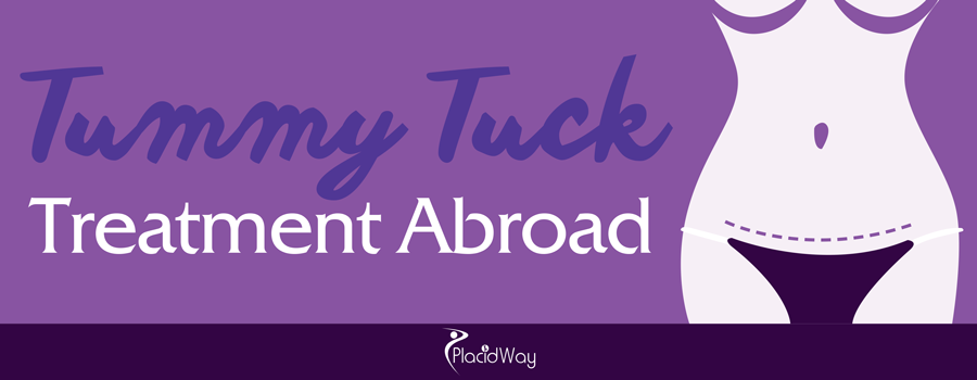 Tummy-Tuck-Treatment