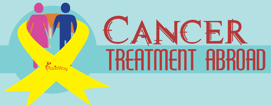 Cancer-Treatment-Abroad