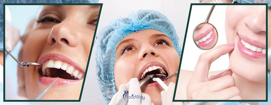 Maxillofacial Surgery Experts