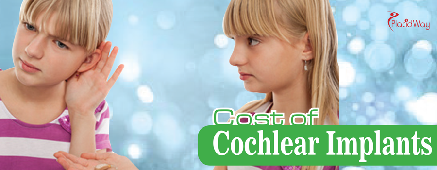Cochlear Implant Technology Cost