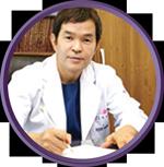 Dr Young Choon Jung, Plastic Surgeon, Seoul, South Korea
