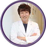 Dr Kang Won Lim, Plastic Surgeon, Soul, South Korea