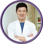 Dr Eung Sam Kim, Plastic Surgeon, Seoul, South Korea