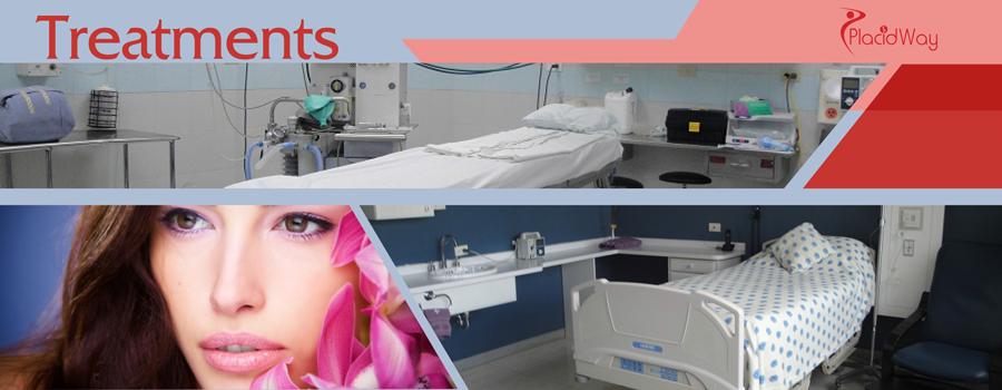 Dr. Hugo Jativa Naranjo, Ecuado, Breast Surgery, Face Lift, Laser Surgery