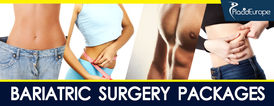 Bariatric Surgery Packages in Turkey