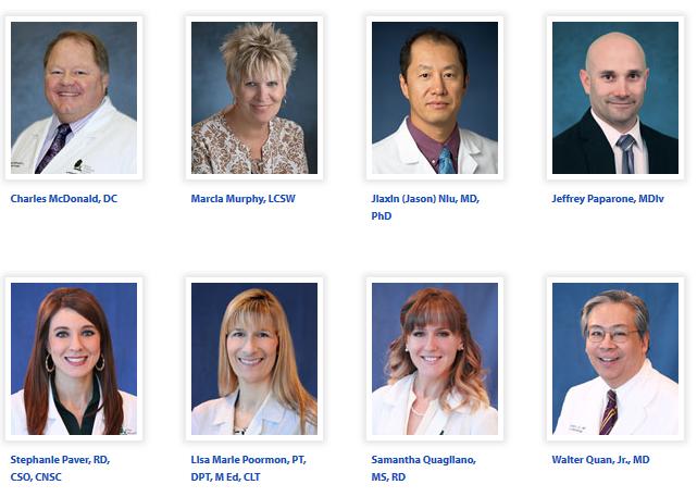 Doctors Western Regional Medical Center, Phoenix Arizona