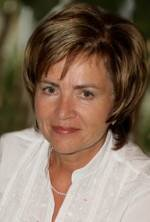 Helena Urbancova, Carlsbad Plaza, Acupuncture Specialist, Czech Republic