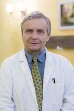 M.D. Josef Hrbaty, Carlsbad Plaza, Plastic Surgeon, Czech Republic