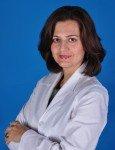Dr. Lusine Kazaryan, MD, PhD - gynecologist in Dubai, UAE