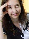 Dr Kamelia Azawi - gynecologist in Dubai, UAE