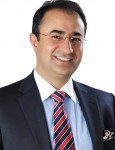Dr. Shahram G. Sajjadi - plastic surgeon in Dubai, UAE