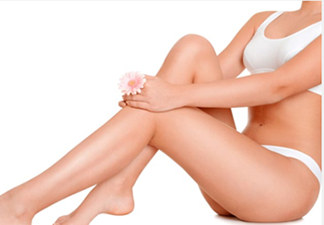 Cosmetic Surgery in Cancun