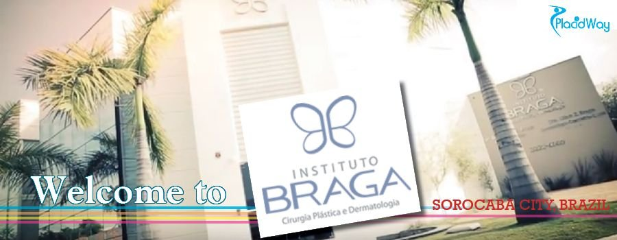 Plastic Surgery Centers in Brazil