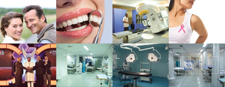 Why Choose Basavatarakam Indo American Cancer Hospital