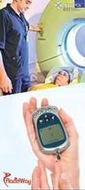 High Quality Medical Care in Istanbul, Turkey