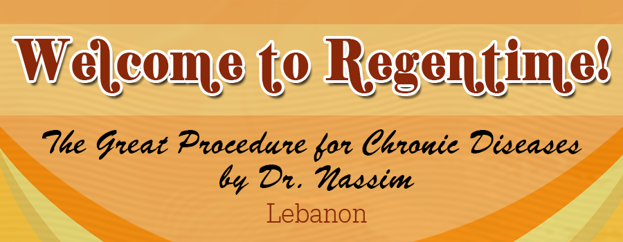 regentim stem cell therapy clinic lebanon beirut europe middle east title
