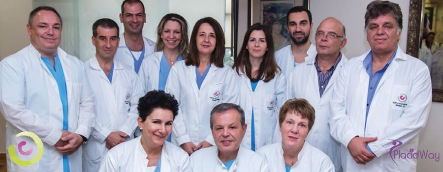 Fertility Specialists in Athens Greece