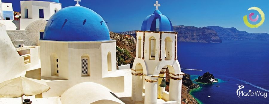 Medical Tourism in Athens Greece