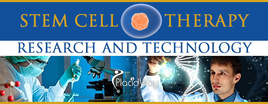Affordable Stem Cell Therapy Treatment