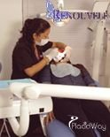 Skin Care Procedures in Mexico