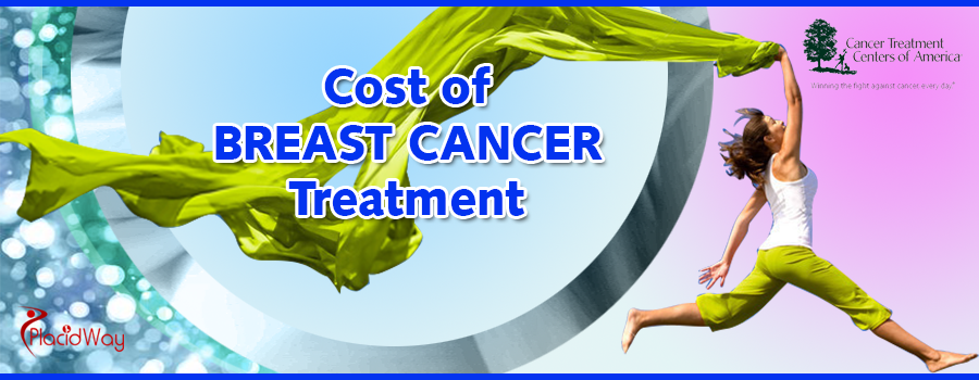 Breast Cancer Treatment Package
