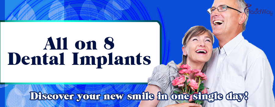 all-on-8-dental-implants-dentristry-treatment-abroad-image