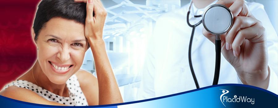 Cosmetic Procedure - Breast Lift