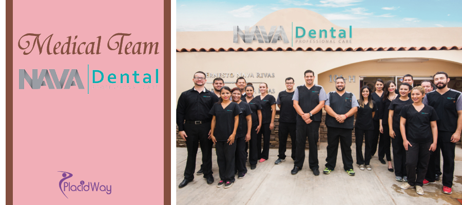 Best Dentists in Los Algodones, Mexico