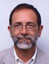 Dr. Christian M. Emellina, Vienna, Austria