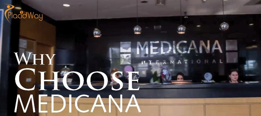 Why choose medica care in Turkey