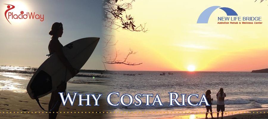 Costa Rica Medical Tourism