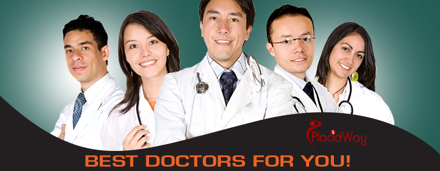 Best Orthopedic Doctors Abroad
