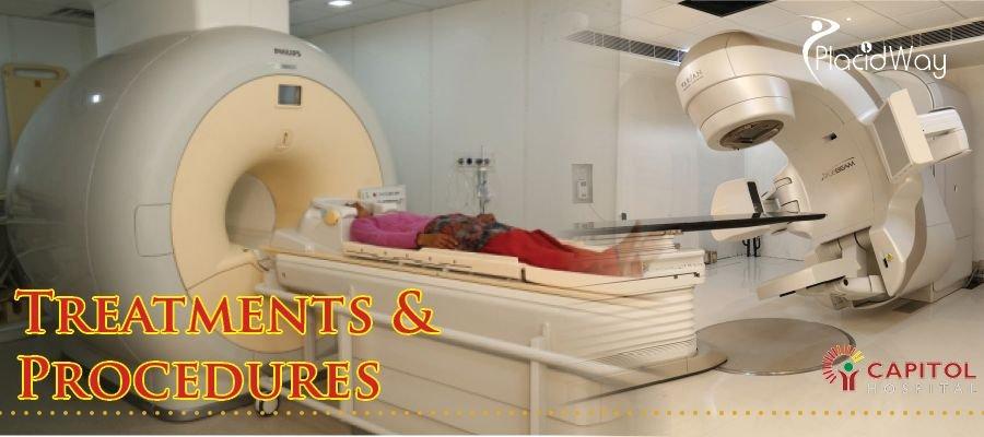Heart Surgery, Cancer Treatment, Obesity Surgery in Jalandhar, Punjab, India