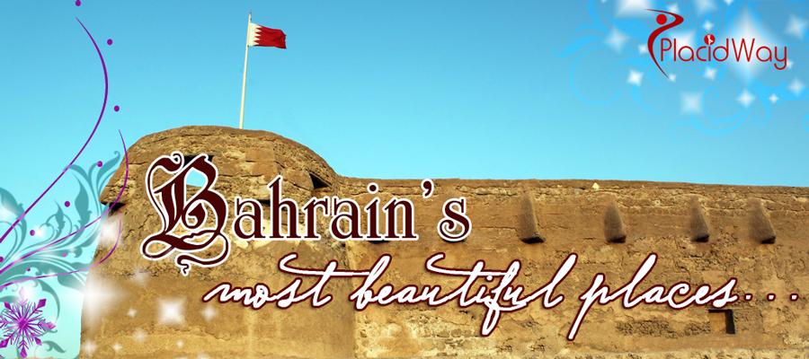 Bahrain's Top Destinations