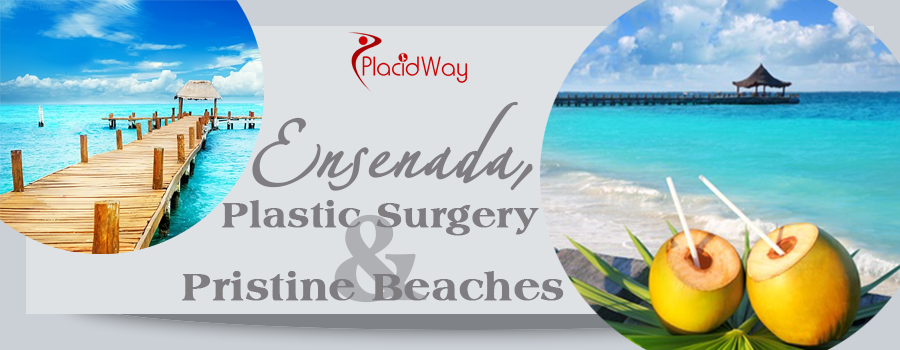 Ensenada, Mexico - Plastic Surgery Center