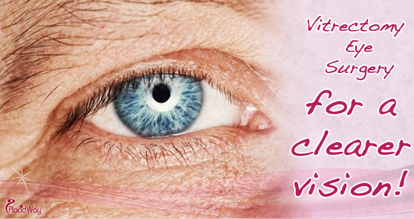 vitrectomy removal of the vitreous gel eye surgery prices opthalmologists image