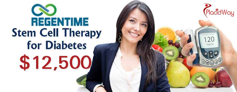 Cheap Stem Cell Therapy Clinic in Lebanon