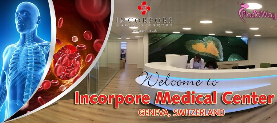 Ambulatory Diagnosis in Geneva, Switzerland