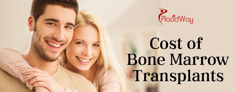Cost of Bone Marrow Transplants Abroad