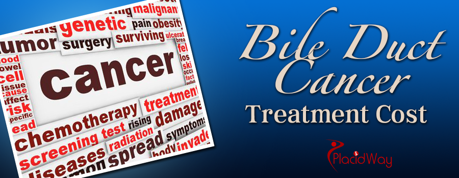 Bile Duct Cancer Treatment Options