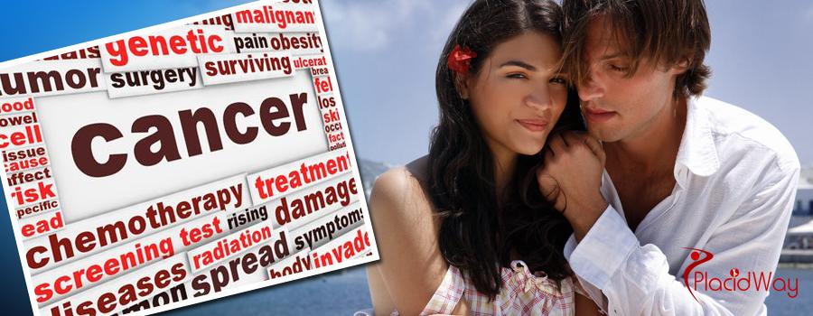 Baldder Cancer Treatment Cost