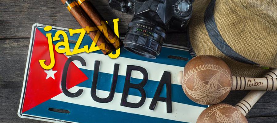Medical Tourism Cuba
